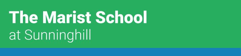 The Marist School