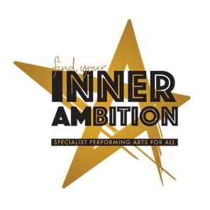 Inner Ambition